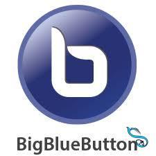 Big blue button-تماس صوتی و تصویری