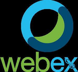 CISCO WEBEX-تماس صوتی و تصویری