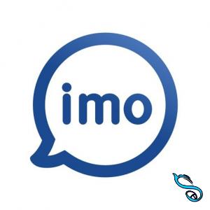IMO-تماس صوتی و تصویری