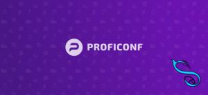ProfiConf-تماس صوتی و تصویری