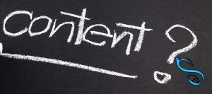 content-وب سایت