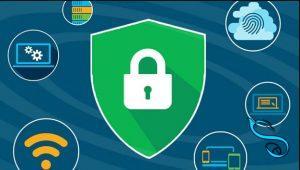 security-وب سایت