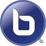 آموزش آنلاین برای ناشنوایان با Bigbluebutton